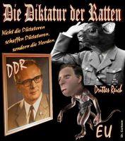 FW-ratten-diktatur-1