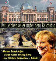 FW-reichstag-leichenkeller-1