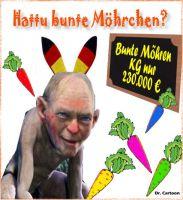FW-schaeuble-bunte-moehren