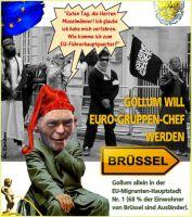 FW-schaeuble-eurogruppe