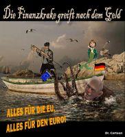 FW-schaeuble-finanzkrake-1