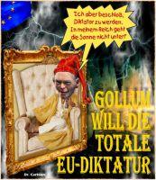 FW-schaueble-referendum-1