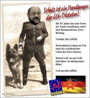FW-schulz-barroso-soldat