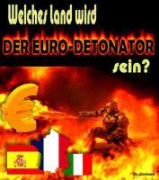 FW-spanien-detonator