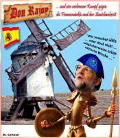 FW-spanien-don-quijote