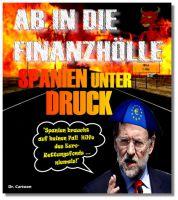 FW-spanien-druck-2012
