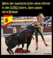 FW-spanien-euro-bombe