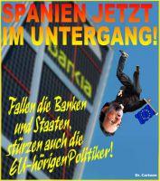 FW-spanien-freier-fall