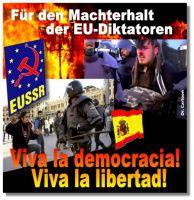 FW-spanien-schueler-demo