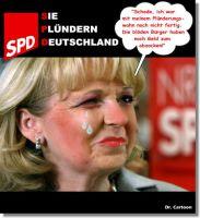 FW-spd-nrw-neuwahlen