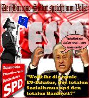 FW-spd-steinmeier-esm