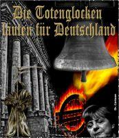 FW-totenglocken-deutschland-1