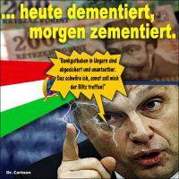 FW-ungarn-sparguthaben