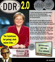 FW-waehrungsreform-a-la-merkel