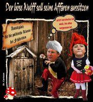 FW-wulff-aussitzen