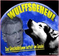 FW-wulff-heulen