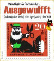 FW-wulff-ruecktritt-1