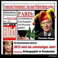 FW_euro_weltleitwaehrung_1