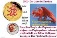 GJ-2012-Jahr-des-Drachen