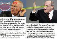 GJ-Bankenkrise-im-Bundestag
