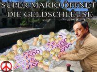 HM-Super-Marios-Geldschleuse