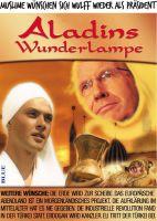 JB-ALADINS-WUNDERLAMPE