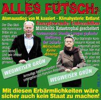 JB-ALLES-FUTSCH