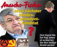 JB-ANARCHO-FISCHER