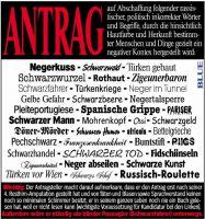 JB-ANTRAG-POL-INKORREKT