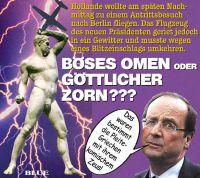 JB-BOESES-OMEN