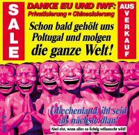 JB-DANKE-EU-UND-IWF