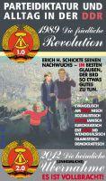JB-DDR-NACHWUCHS