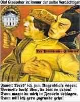JB-DER-PRAESI-FLUESTERER