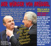 JB-DER-WUERGER-VON-BR