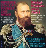 JB-DER-ZAROPUTIKRAT