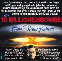 JB-DIE-DRAGHI-BOMBE