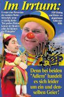 JB-DIE-FDP-GEIERADLER