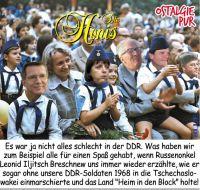 JB-DIE-HONIS-U-BRESCHNEW