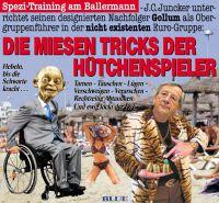 JB-DIE-HUETCHENSPIELER