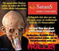 JB-DIE-SATANS-BANK