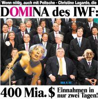 JB-DOMINA-DES-IWF