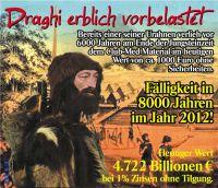 JB-DRAGHI-ERB-VORBELASTET
