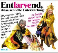 JB-ENTLARVEND-GAUKLER