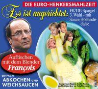 JB-EU-HENKERSMAHLZEIT