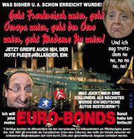 JB-EUROBOND-HOLLAENDER