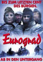 JB-EUROGRAD