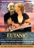 JB-EUTANIC