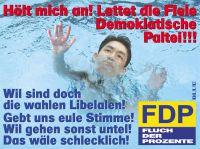 JB-FDP-SAEUFT-AB