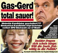 JB-GAS-GERD-TOTAL-SAUER