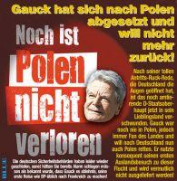 JB-GAUCK-IN-POLEN